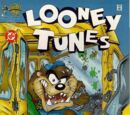 Looney Tunes Vol 1 33