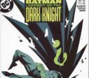 Batman: Legends of the Dark Knight Vol 1 187