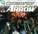 Green Arrow Vol 4 10