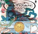 Batman Incorporated Vol 1 3