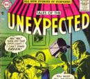 Tales of the Unexpected Vol 1 11