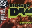 Richard Dragon Vol 1 9