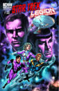 Star Trek Legion of Super-Heroes Vol 1 3 CVR B.jpg