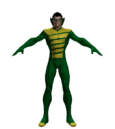 Weather Wizard DCUO 001.png