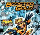 Booster Gold Vol 2