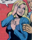 Dinah Lance Super Friends 001.png