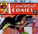 All-American Comics Vol 1 23