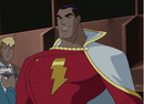 Captain Marvel DCAU.png