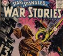 Star-Spangled War Stories Vol 1 66