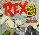 Adventures of Rex the Wonder Dog Vol 1 36