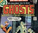 Ghosts Vol 1 70
