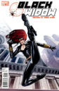 Black Widow Vol 4 2.jpg