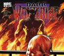 Dark Wolverine Vol 1 80