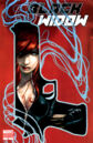 Black Widow Vol 4 2 Hans Variant.jpg
