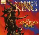 Dark Tower: The Long Road Home Vol 1 2