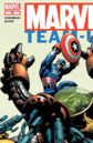 Marvel Team-Up Vol 3 20.jpg