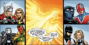 Secret Avengers (Black Ops Unit) (Earth-616) Avengers vs. X-Men Vol 1 1.png
