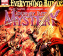 Journey Into Mystery Vol 1 642