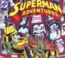 Superman Adventures Vol 1 56