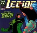 Legion of Super-Heroes Vol 4 55