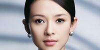Malika chez la coiffeuse. 200px-0,270,32,167-Zhang_Ziyi_2
