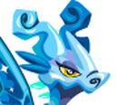 Cristal Dragão