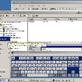 windows 2000 me скачать бесплатно