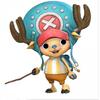 Spin-off: Saint Seiya AP x One Piece 100px-0,549,0,549-One-Piece-Pirate-Warriors-2-Chopper