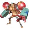 Spin-off: Saint Seiya AP x One Piece 100px-0,450,0,450-One-Piece-Pirate-Warriors-2-Franky