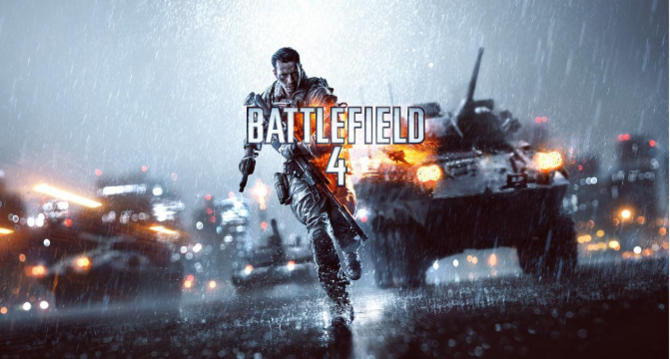 http://images1.wikia.nocookie.net/__cb62381/battlefield/images/thumb/2/2d/SliderBF4.png/670px-0,671,0,360-SliderBF4.png