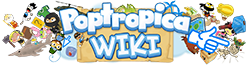 Poptropica Wiki