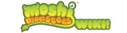 Moshi-Mundo, la enciclopedia en español de Moshi Monsters