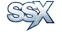 SSX Wiki