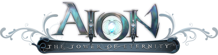 http://images1.wikia.nocookie.net/aionroleplay/images/c/c3/Aion_logo.png