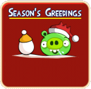 Season's Greedings-1-.png
