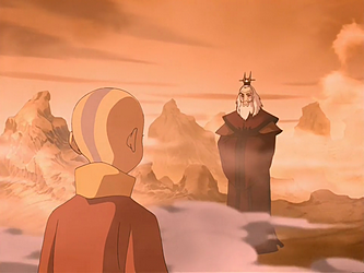 http://images1.wikia.nocookie.net/avatar/images/c/c0/Aang_meets_Roku.png