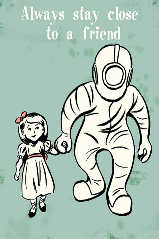 IMAGE(http://images1.wikia.nocookie.net/bioshock/images/f/fe/Big_daddy_and_little_sister.png)