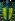 15px-Combat_Tonic.png