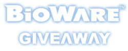 250px-Giveaway.png