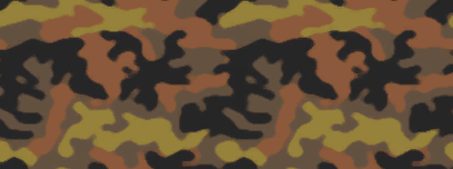 File:Weapon camo menu orange fal.png