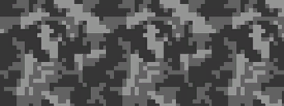 File:Weapon camo menu digital.png
