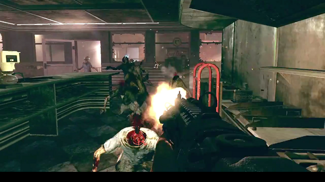 File:Black Ops II Zombies First Person.png
