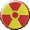Emblem-radiation.png