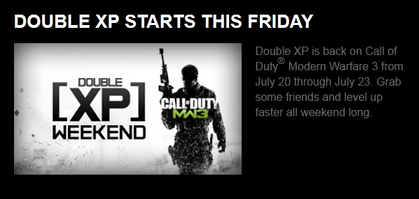MW3_Double_XP_July_20.png