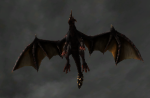 Fire_Dragon_Resized.png