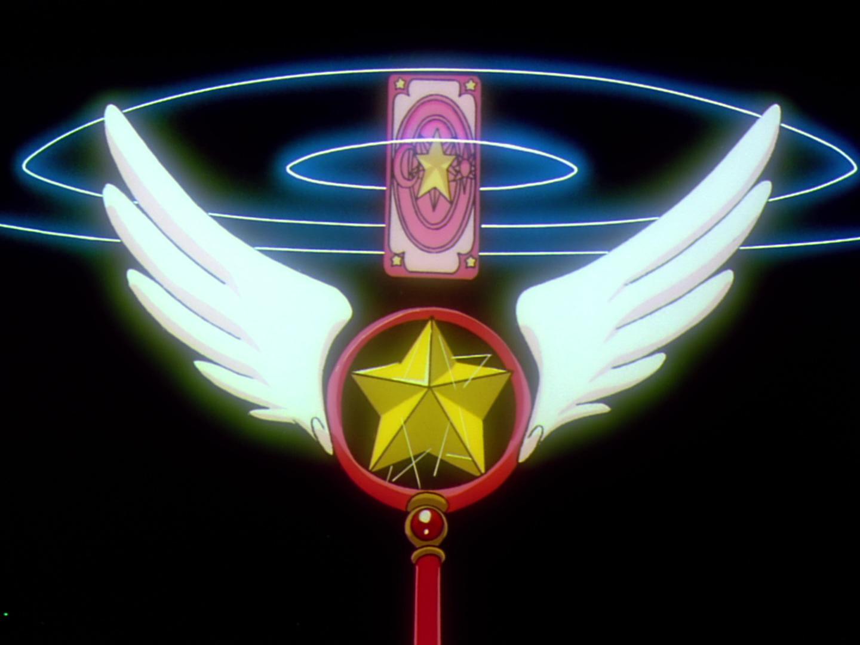 [Fanfic]Leyenda de Arcadia y el Cielo Eterno. Sakura%3B_Staff