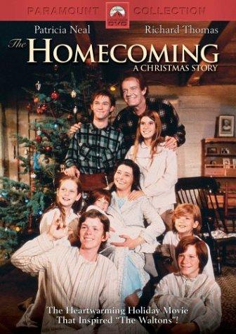 The_Waltons_Homecoming_DVD_cover.jpg