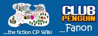 CPFW_Spotlight_Pic_Ninjinian_03.PNG
