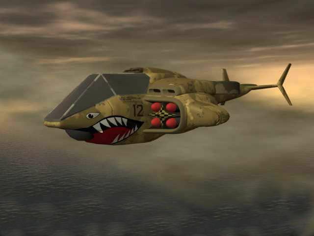 Orca_Fighter_3.jpg