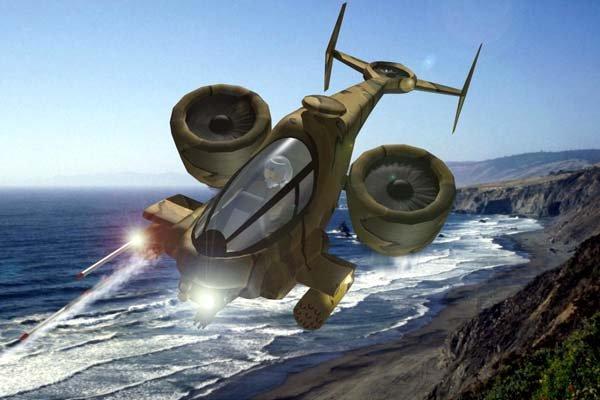 Orca_Fighter_2.jpg